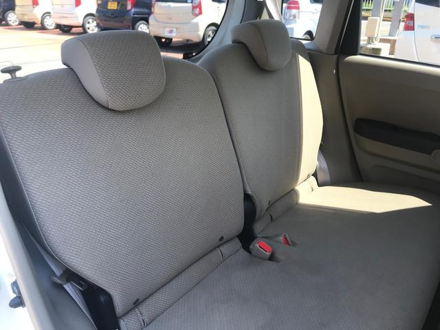 C キーレス ベンチシート ABS 運転席助手席エアバッグ(16枚目)