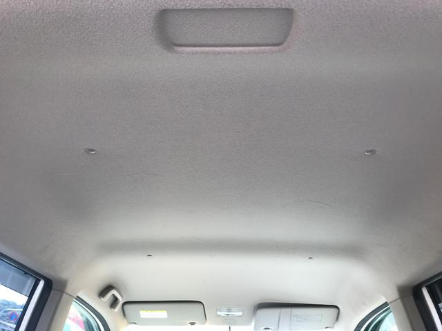 C キーレス ベンチシート ABS 運転席助手席エアバッグ(18枚目)