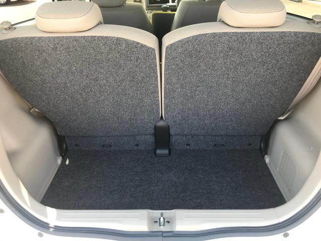 C キーレス ベンチシート ABS 運転席助手席エアバッグ(19枚目)