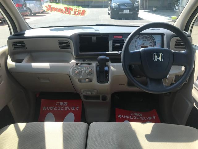 C キーレス ベンチシート ABS 運転席助手席エアバッグ(20枚目)
