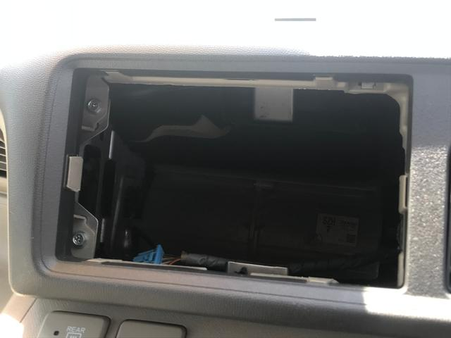 C キーレス ベンチシート ABS 運転席助手席エアバッグ(24枚目)