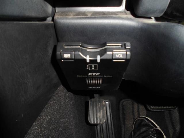 V300ベルテックス フルノーマル ワンオーナー車(9枚目)