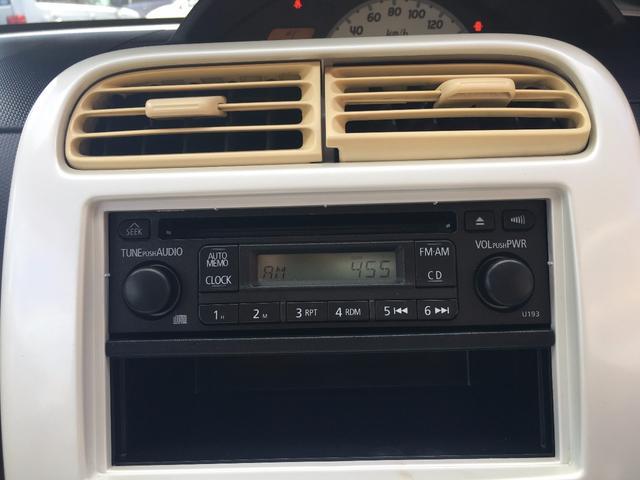 S 5速車 CD キーレス 電格ミラー Wエアバッグ(16枚目)