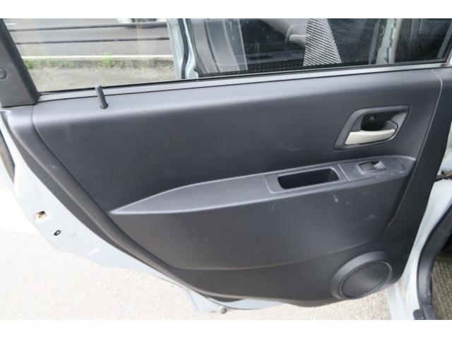三菱 eKワゴン ブラックインテリアエディション M+Xパック キーレス