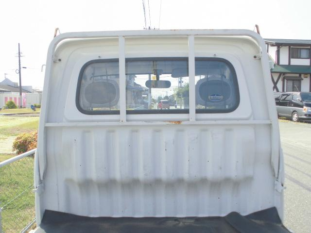 「ダイハツ」「ハイゼットトラック」「トラック」「大分県」の中古車12