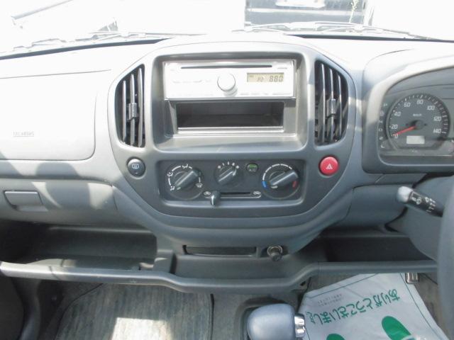 「スズキ」「Kei」「コンパクトカー」「大分県」の中古車21