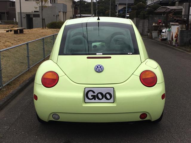 パステル 350台限定車 純正CD  3エアバック ナビ付(8枚目)