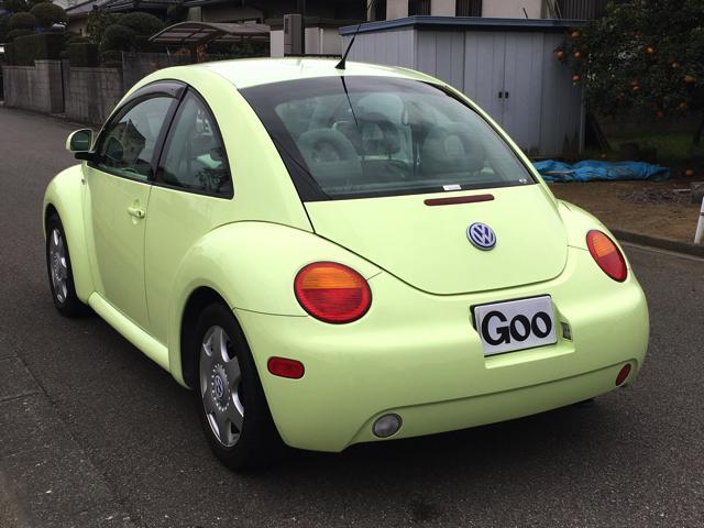 パステル 350台限定車 純正CD  3エアバック ナビ付(9枚目)