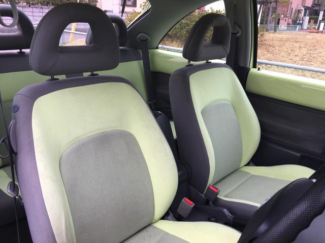 パステル 350台限定車 純正CD  3エアバック ナビ付(11枚目)