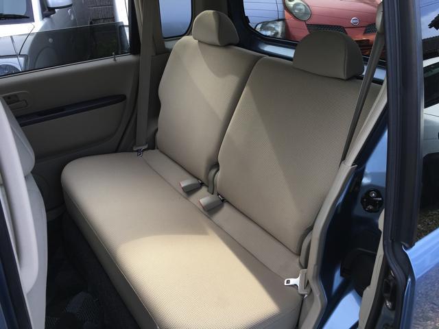 「三菱」「eKワゴン」「コンパクトカー」「大分県」の中古車20