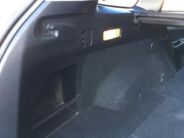 「スバル」「レヴォーグ」「ステーションワゴン」「大分県」の中古車28