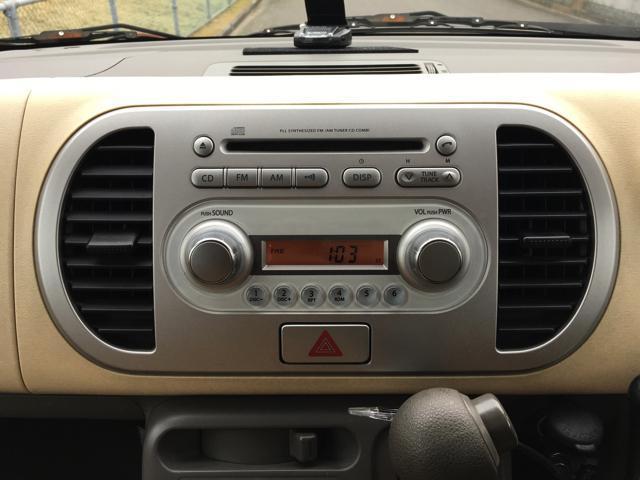 Sハイブリットクオーツガラスコーティング施工車 CD ナビ付(11枚目)