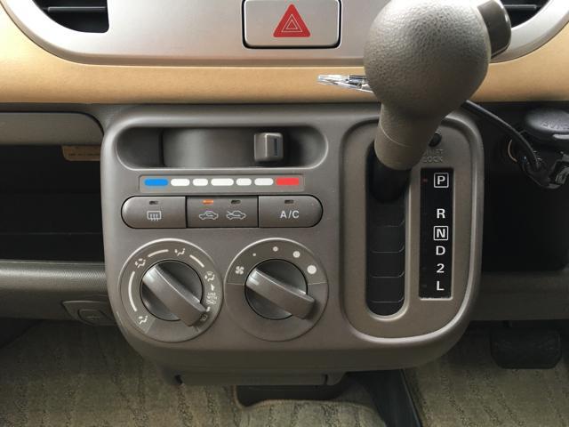 Sハイブリットクオーツガラスコーティング施工車 CD ナビ付(20枚目)