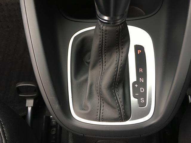 「アウディ」「A1スポーツバック」「コンパクトカー」「大分県」の中古車30