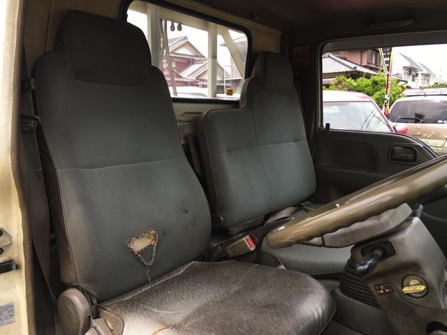 「その他」「エルフトラック」「トラック」「大分県」の中古車13
