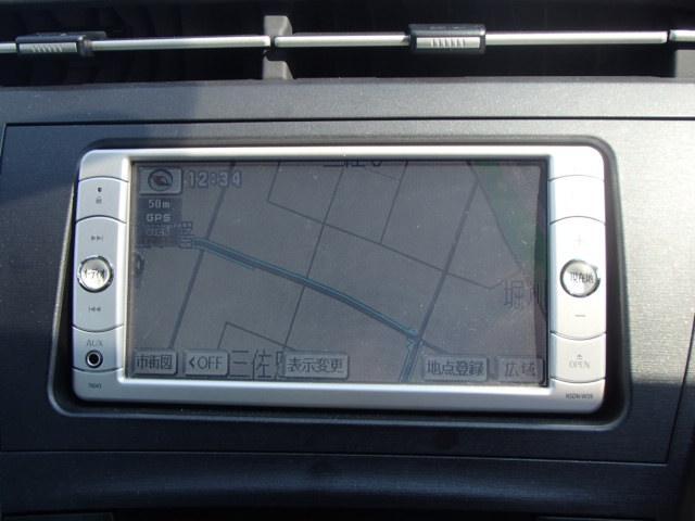 クオーツガラスコーティング施工車!(コーティング10年保証)2年間ボディメンテナンス無料!2年間、3ヶ月ごとの点検&洗車無料!(コーティングの点検となります。車両の点検は別途費用がかかります。)