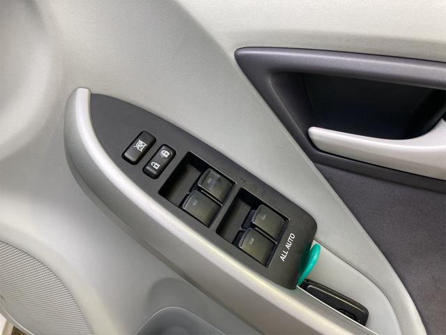 クオーツガラスコーティング施工車!(コーティング10年保証)2年間ボディメンテナンス無料!2年間、3ヶ月ごとの点検&洗車無料!