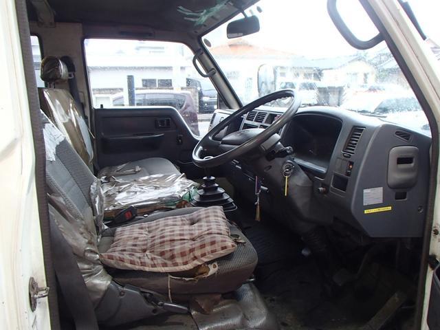 「トヨタ」「ダイナトラック」「トラック」「大分県」の中古車11