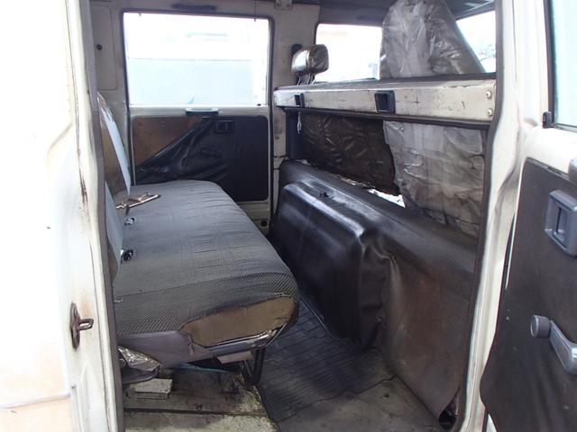 「トヨタ」「ダイナトラック」「トラック」「大分県」の中古車12