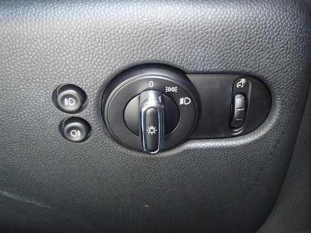 「MINI」「MINI」「コンパクトカー」「大分県」の中古車21