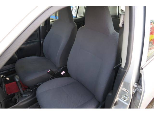 「トヨタ」「プロボックスバン」「ステーションワゴン」「大分県」の中古車16