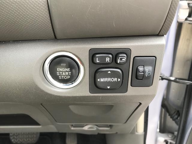 「トヨタ」「ヴィッツ」「コンパクトカー」「大分県」の中古車12