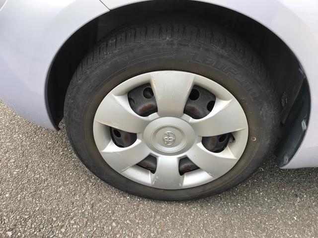 「トヨタ」「ヴィッツ」「コンパクトカー」「大分県」の中古車21