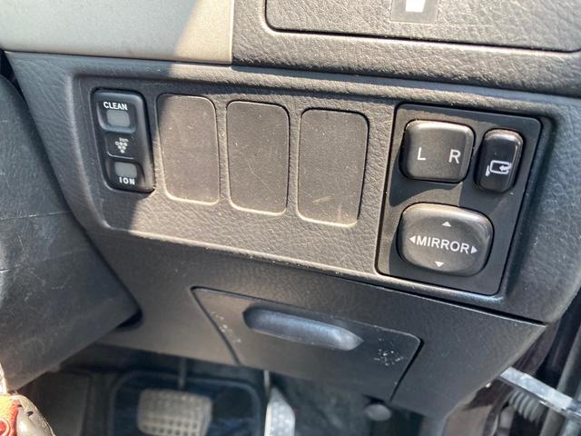 カスタム X 電格ミラー フルフラット HIDヘッド ABS(5枚目)