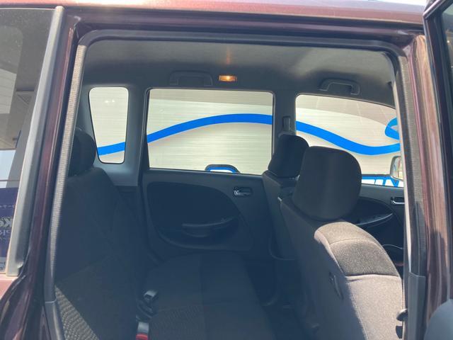 カスタム X 電格ミラー フルフラット HIDヘッド ABS(10枚目)