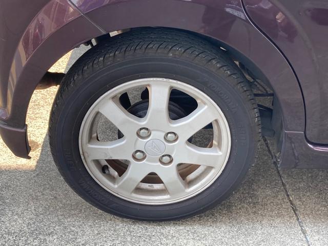カスタム X 電格ミラー フルフラット HIDヘッド ABS(18枚目)