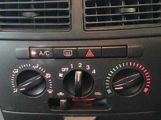 福祉車輛 車いすステップ 電動格納ミラー キーレス CD(14枚目)