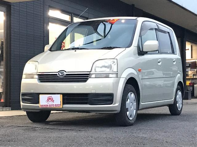 福祉車輛 車いすステップ 電動格納ミラー キーレス CD(17枚目)