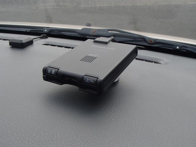 VS HDDナビ タイミングベルト交換済み スマートキー(19枚目)