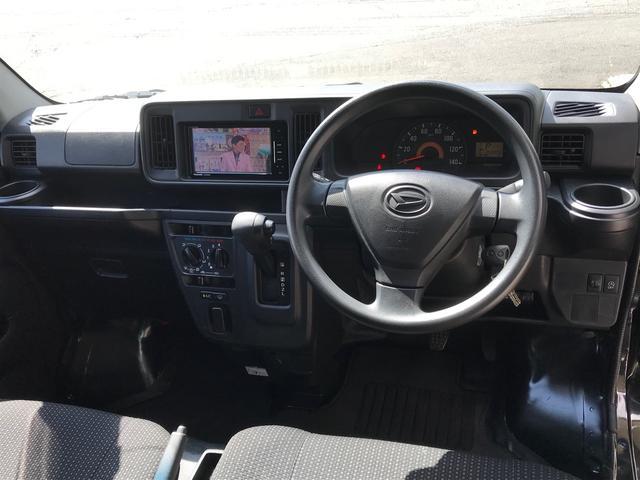 DX ドライブレコーダー リモコンキー バックモニター 両席エアバッグ 両側スライド パワーウインドウ(10枚目)