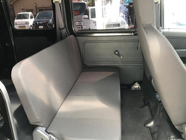 DX ドライブレコーダー リモコンキー バックモニター 両席エアバッグ 両側スライド パワーウインドウ(12枚目)