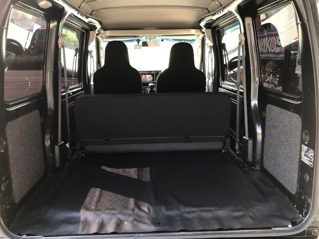 DX ドライブレコーダー リモコンキー バックモニター 両席エアバッグ 両側スライド パワーウインドウ(13枚目)
