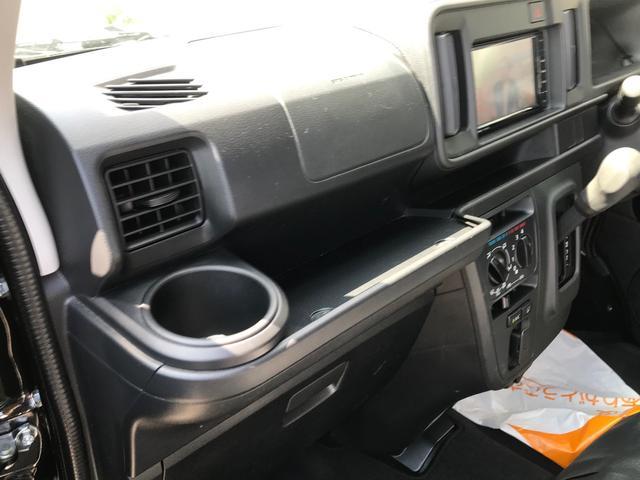 DX ドライブレコーダー リモコンキー バックモニター 両席エアバッグ 両側スライド パワーウインドウ(16枚目)