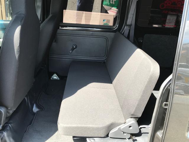 DX ドライブレコーダー リモコンキー バックモニター 両席エアバッグ 両側スライド パワーウインドウ(17枚目)