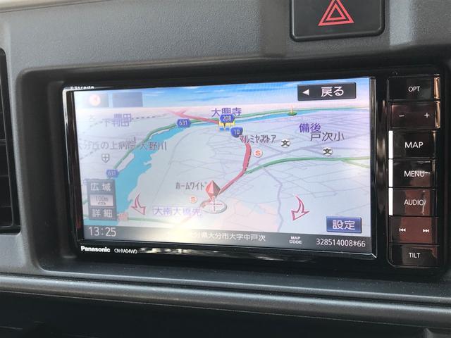 DX ドライブレコーダー リモコンキー バックモニター 両席エアバッグ 両側スライド パワーウインドウ(19枚目)