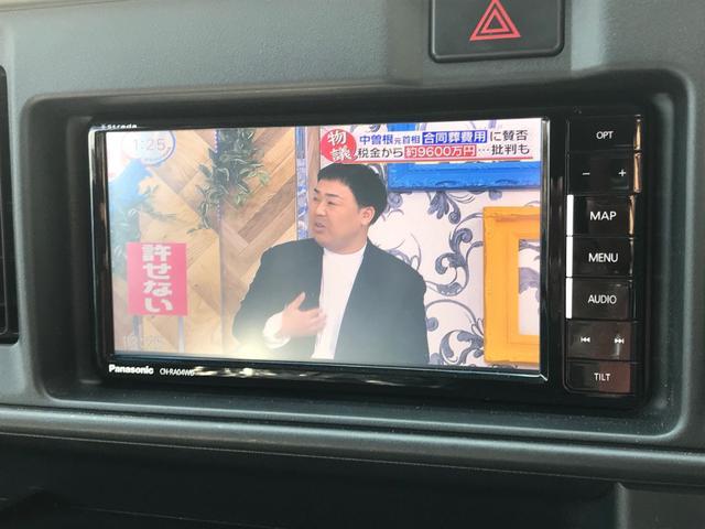 DX ドライブレコーダー リモコンキー バックモニター 両席エアバッグ 両側スライド パワーウインドウ(20枚目)