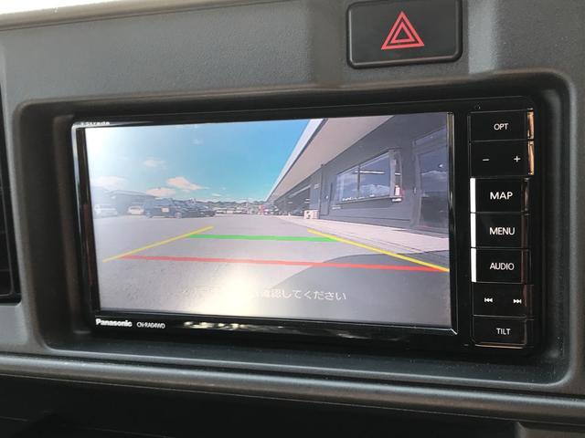 DX ドライブレコーダー リモコンキー バックモニター 両席エアバッグ 両側スライド パワーウインドウ(21枚目)