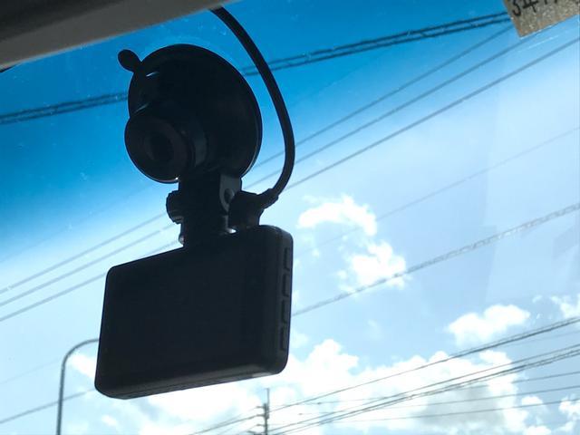 DX ドライブレコーダー リモコンキー バックモニター 両席エアバッグ 両側スライド パワーウインドウ(22枚目)