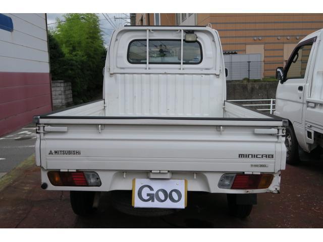 「三菱」「ミニキャブトラック」「トラック」「大分県」の中古車7