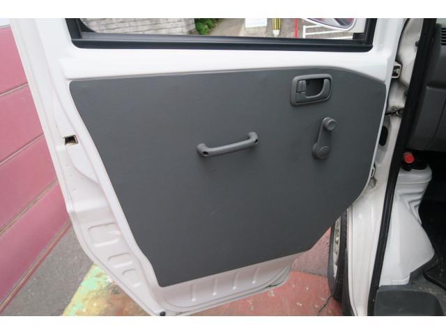 「三菱」「ミニキャブトラック」「トラック」「大分県」の中古車22