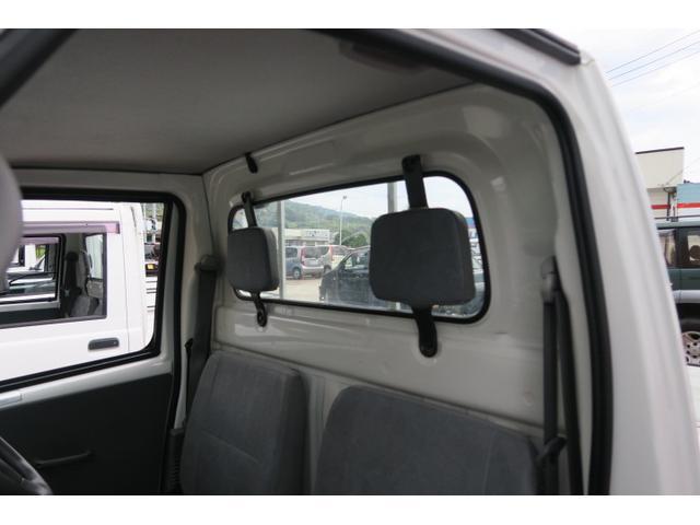 「三菱」「ミニキャブトラック」「トラック」「大分県」の中古車27