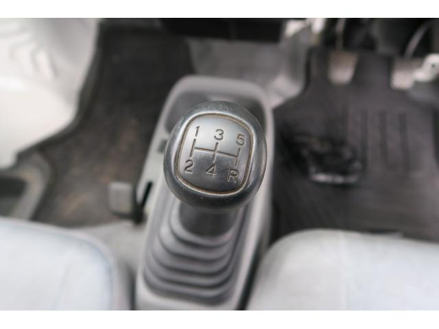 「三菱」「ミニキャブトラック」「トラック」「大分県」の中古車34