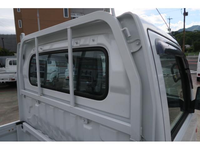 「スズキ」「キャリイトラック」「トラック」「大分県」の中古車14