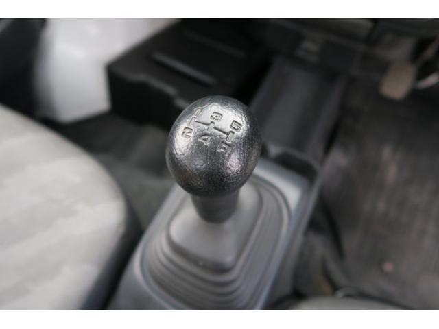 「スズキ」「キャリイトラック」「トラック」「大分県」の中古車29