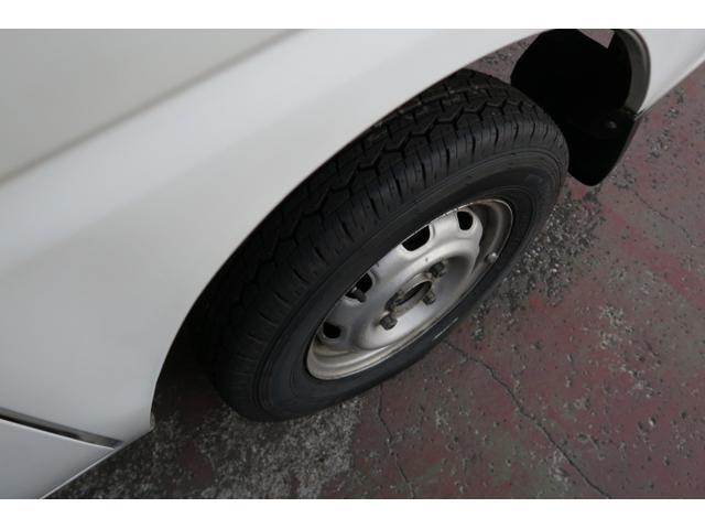 「スズキ」「エブリイ」「コンパクトカー」「大分県」の中古車10
