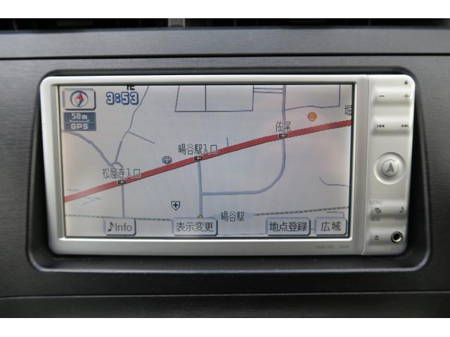 S LEDエディション SDナビ バックモニター TV(31枚目)
